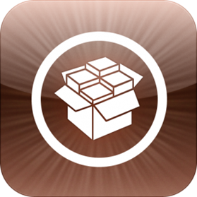 Cydia-Logo7