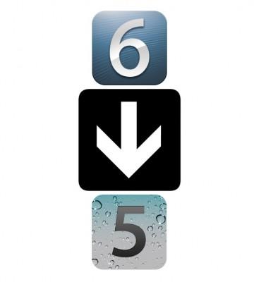 Downgrade-iOS-6-360x400