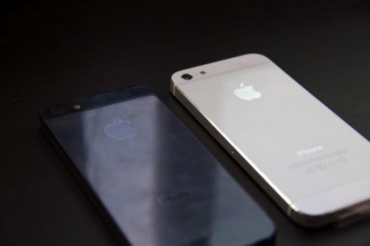 L'iPhone 5 arriva in Italia: guida all'acquisto del nuovo melafonino