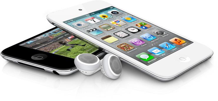 Analista: 'Grande aggiornamento per l'iPod Touch con nuovi colori, GPS, miglioramenti alla fotocamera e altro'