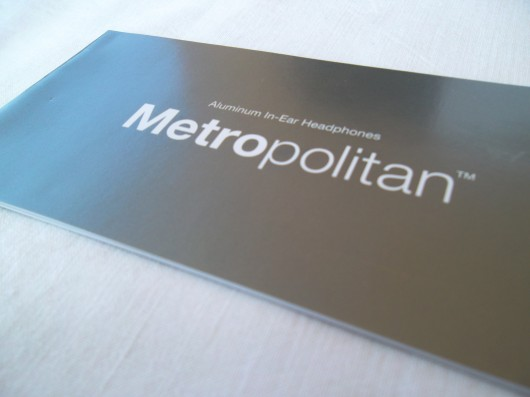 id America Metropolitan