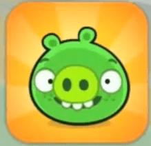 Bad Piggies: Il nuovo gioco di Rovio sarà disponibile dal 27 Settembre. Ecco svelato il gameplay nel nuovo trailer [Video]