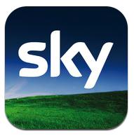 Sky Go si aggiorna alla versione 1.4.1 introducendo il supporto a iOS 6