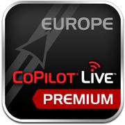 Copilot Live Premium si aggiorna, diventa compatibile con iPhone 5 e introduce alcune novità