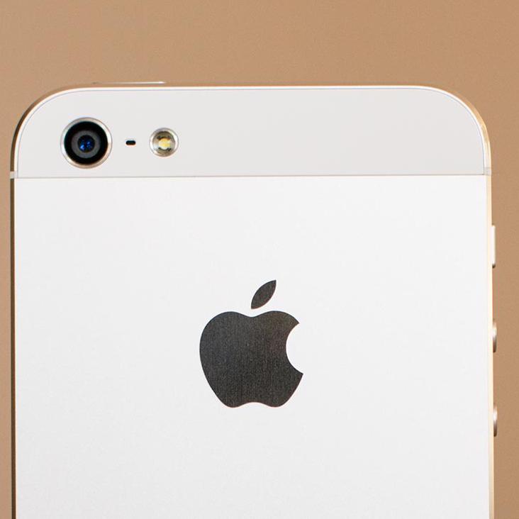 iPhone 5: Le mie prime impressioni