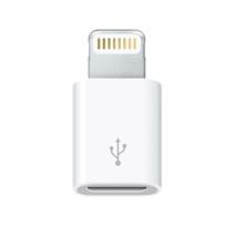 Apple rilascia l'adattatore della porta Lightning per Micro USB