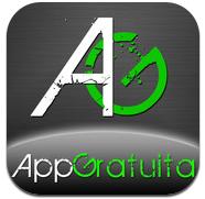 AppGratuita: scopriamo quali sono le applicazioni scontate in App Store   QuickApp