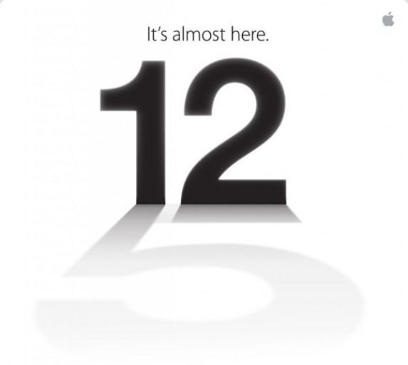 apple-annuncia-un-keynote-per-il-12-settembre-iphone-5-in-arrivo-apple-ha-appena-invitato-la-stampa-ad-un-evento-previsto-per-il-12-settembre-durante-il-quale-verra-presumibilmente-annunciato-il-n