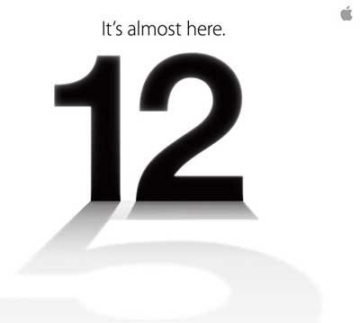 Apple inizia ad allestire anche l'esterno dello Yerba Buena Center [AGGIORNATO: nuove foto]