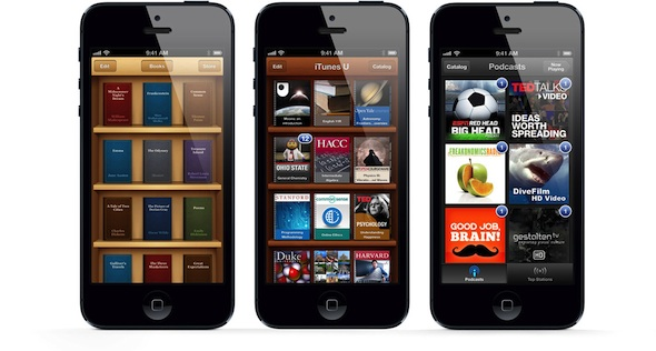apple-iphone-5-apps