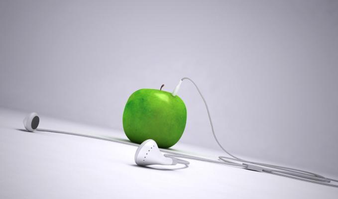 New York Times: Apple sta sviluppando un servizio di musica on-demand gratuito