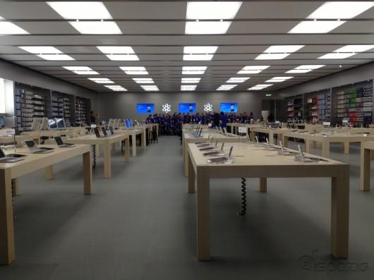 apple-store-il-leone-brescia