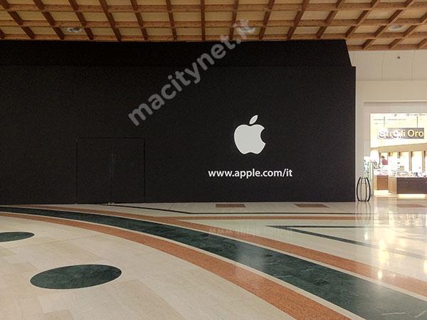 AppleStore_Leone_iSpazio