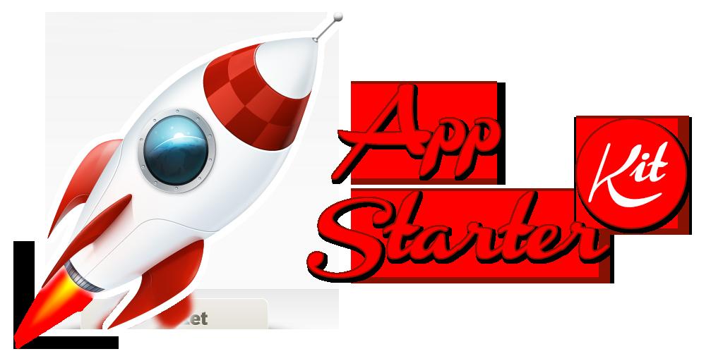 appstarterkit
