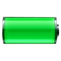 iOS 6 e la durata della batteria: Ci sono differenze?