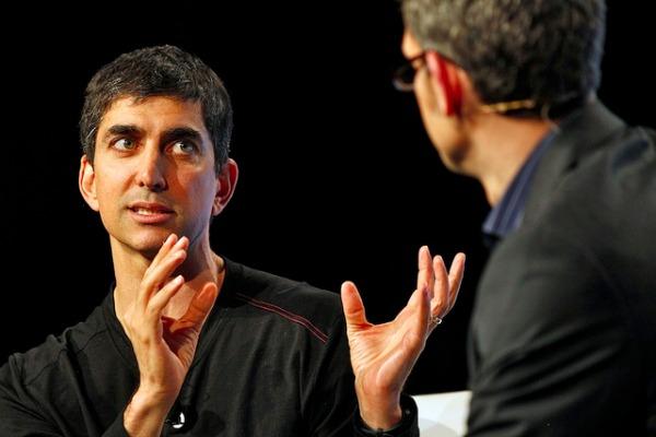 Google: La sconfitta di Samsung contro Apple ci ha aperto gli occhi.