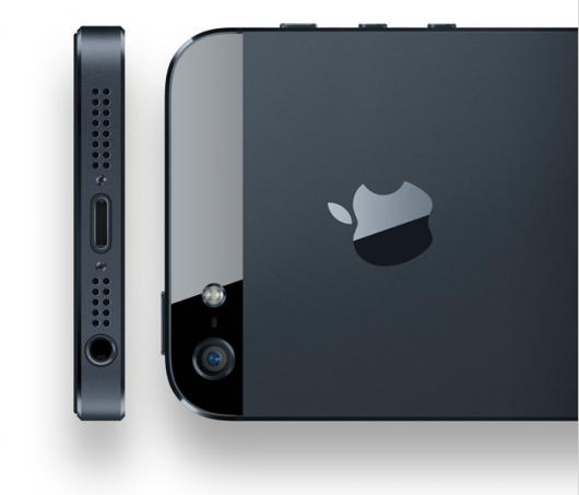 Preordini iPhone 5 in Italia? Forse Apple ci ripensa!