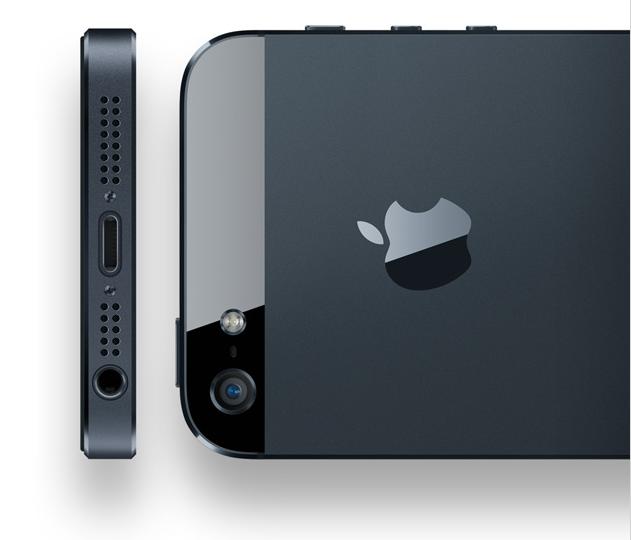 Vendite più veloci di sempre: negli Stati Uniti preordini per iPhone 5 sold out in meno di un'ora! [AGGIORNATO]