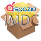 Il Meglio di Cydia #1 – Network Utilities: la raccolta iSpazio dei migliori tweak per navigare sul web da iPhone jailbroken