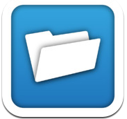 filestorageicon