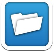 File Storage: un pratico e semplice file manager per iOS