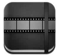 Film Gratis!: guardate film gratuitamente sul vostro iPhone | QuickApp