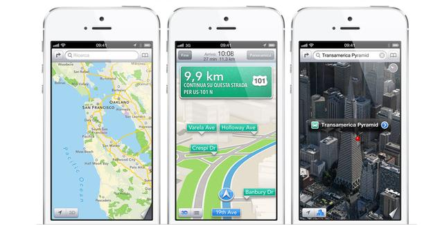 Consumer Reports elogia l'iPhone 5 con poche riserve