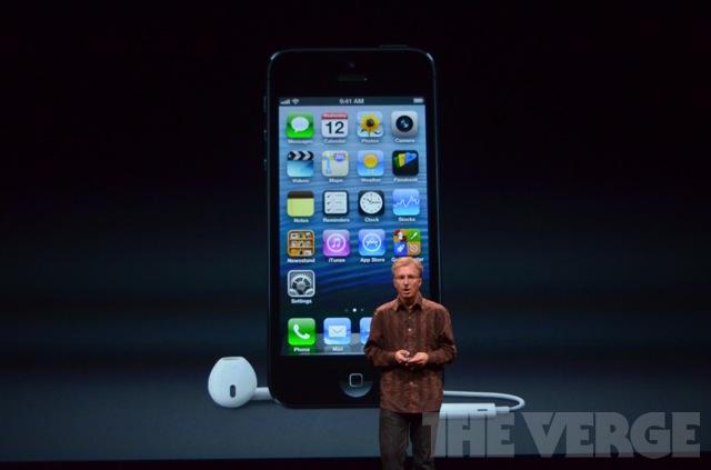 Arriva ufficialmente la nuova linea di iPod Touch di quinta generazione! [AGGIORNATO CON PREZZI ITALIANI]