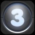 icon120_376583617