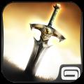 Gameloft rilascia Wild Blood, il loro primo gioco a sfruttare Unreal Engine 3 su App Store!