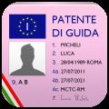 QuizPatente!: l'app ideale per coloro che devono sostenere l'esame teorico della patente