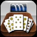 Scopa3D: partecipa al torneo e vinci una iTunes Card da 50€