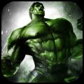 Marvel rilascia in AppStore il nuovo gioco Avengers Initiative!