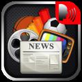TuttoNotizie Vocale: restate sempre aggiornati su tutte le news semplicemente parlando
