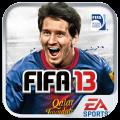 iSpazio prova il nuovo ed entusiasmante titolo di EA: FIFA 13 – Ecco la nostra Videorecensione