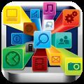 Multy Utility PRO: l'applicazione che ne contiene 50 in una   iSpazio Review