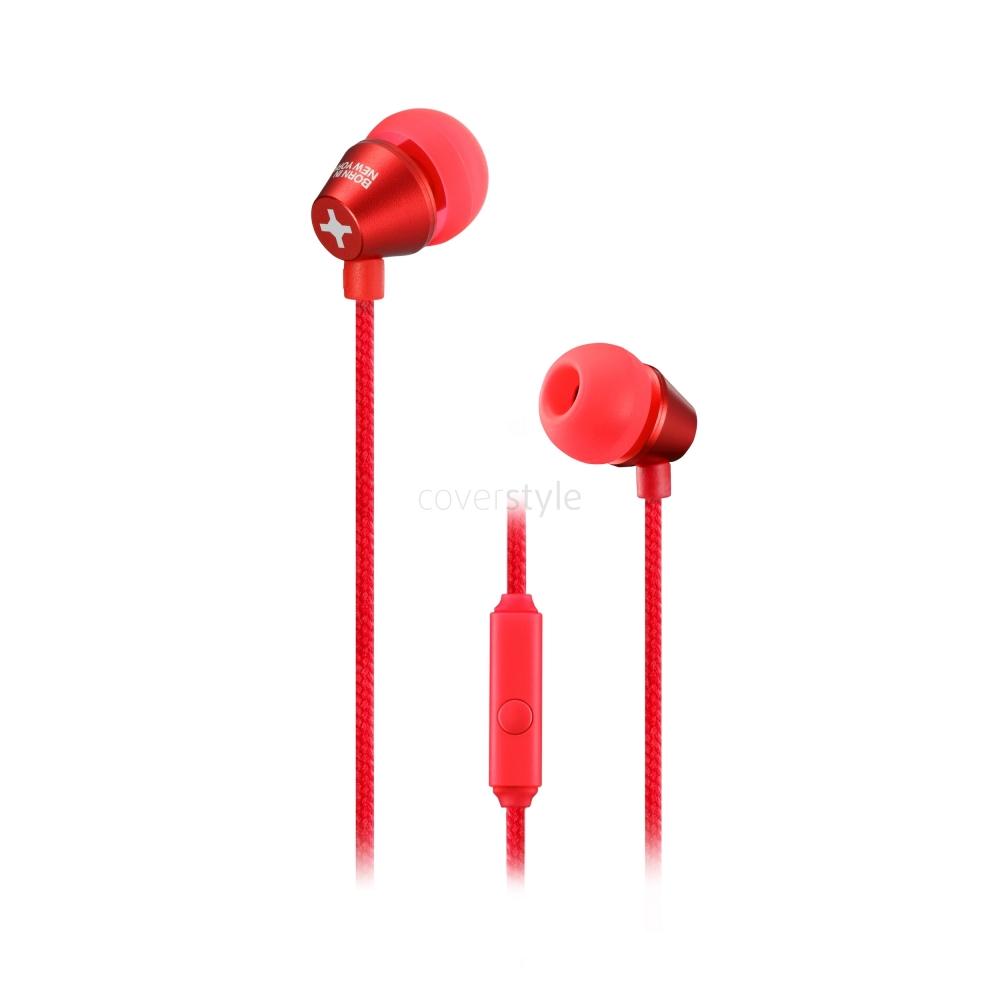 id America Metropolitan: sound pulito e design originale racchiusi in due fantastici auricolari per i vostri iDevice   iSpazio Product Review