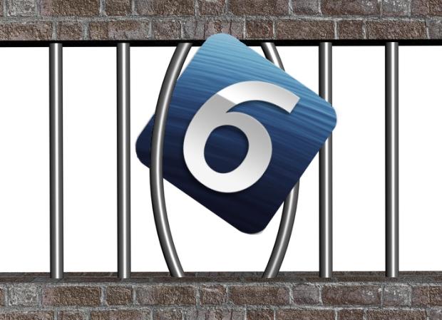 Jailbreak iPhone 5 iOS 6: finalmente buone notizie!