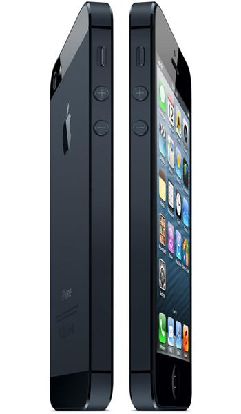 Samsung citerà in giudizio Apple per la tecnologia LTE dell'iPhone 5
