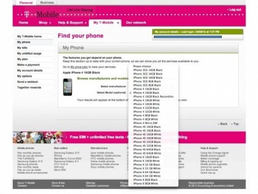 iphone-x11-e1347298931419-530x400.jpg