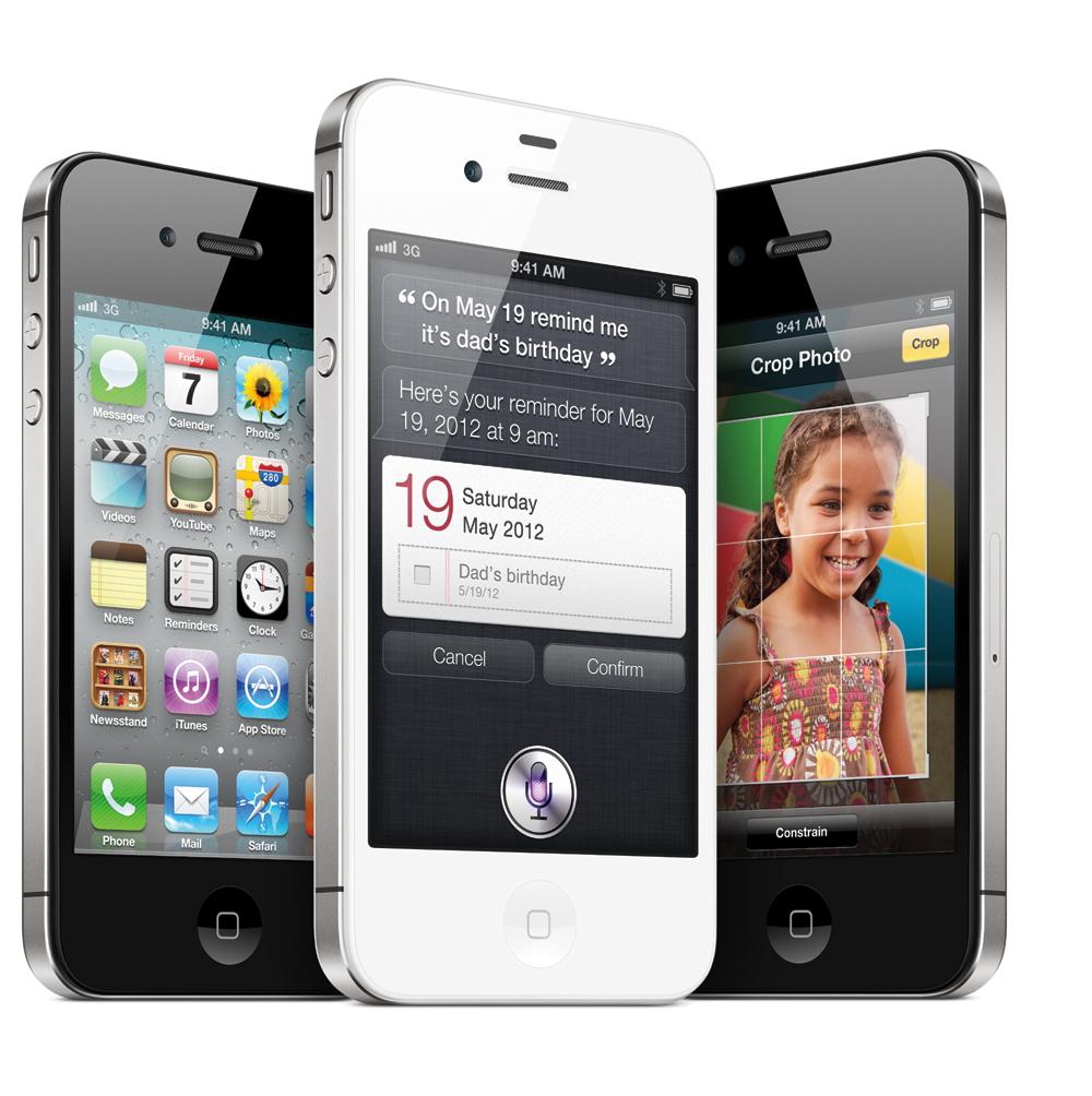 JD Power: iPhone per l'ottava volta al primo posto nel classifica sulla soddisfazione dei consumatori