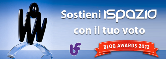 ispazio-macchianera-awards-blogfest-2012