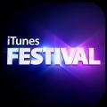 """Le Scelte Della Redazione: l'applicazione di questa settimana è """"iTunes Festival London 2012"""""""