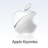 keynote 1 - ispazio