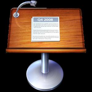 Silenzio in sala: parla Apple Ep.2 | Riflessioni Personali