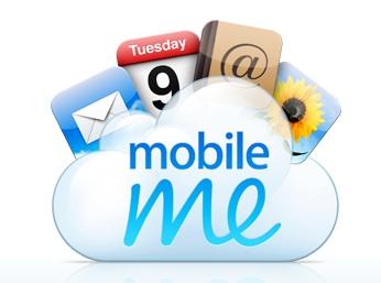 Apple ricorda agli utenti MobileMe che il 30 settembre lo spazio gratuito di 25GB verrà ridotto a 5GB