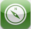 Nokia: Le nostre mappe adesso sono disponibili anche su iPhone tramite WebApp