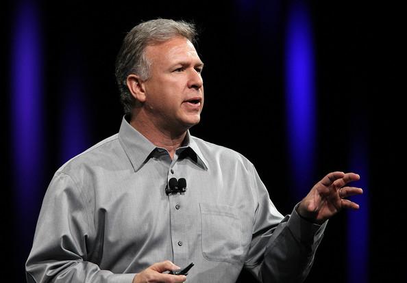 Phil Schiller: ecco perché l'iPhone 5 non ha la ricarica wireless ed il chip NFC
