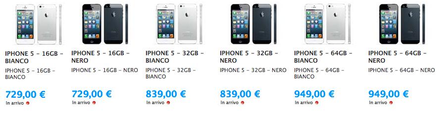 http://www.ispazio.net/wp-content/uploads/2012/09/prezzi-iphone-5-in-italia.jpg