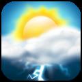 Weather HD si aggiorna alla versione 2.0.1 introducendo ulteriori miglioramenti